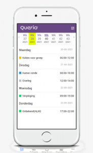 app-preview-in-phone